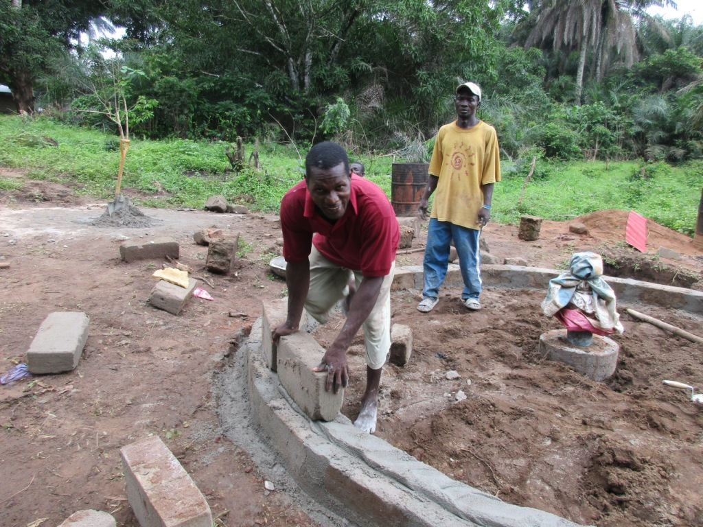 30 sierraleone5084 construction