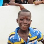The Water Project : 30-sierraleone5085-dedication