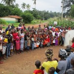The Water Project : 31-sierraleone5085-dedication