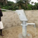 The Water Project : 32-sierraleone5084-construction