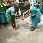 The Water Project : 33-kenya4532-handing-over