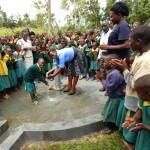 The Water Project : 34-kenya4532-handing-over