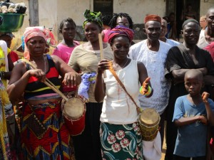 The Water Project : 35-sierraleone5087-dedication
