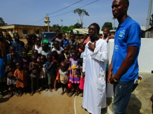 The Water Project : 36-sierraleone5087-dedication