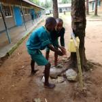 The Water Project : 37-kenya4532-handing-over