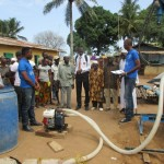 The Water Project : 37-sierraleone5087-groundbreaking