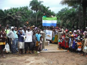 The Water Project : 38-sierraleone5084-dedication