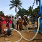 The Water Project : 38-sierraleone5087-groundbreaking