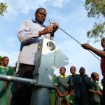 The Water Project : 4-kenya4532-pump-installation