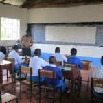 The Water Project : 4-kenya4611-training