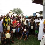The Water Project : 4-sierraleone5085-training
