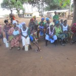 The Water Project : 4-sierraleone5087-training