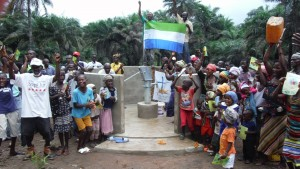 The Water Project : 40-sierraleone5084-dedication