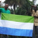 The Water Project : 43-sierraleone5084-dedication