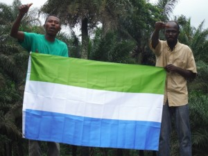 The Water Project : 43-sierraleone5084-dedication