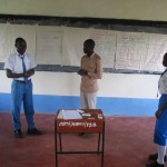 The Water Project : 5-kenya4611-training