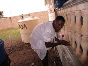 The Water Project : 5-sierraleone5085-training