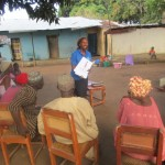 The Water Project : 5-sierraleone5087-training