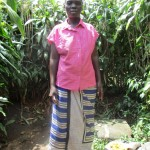 The Water Project : 6-kenya4574-community