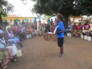 The Water Project : 6-sierraleone5087-training