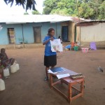 The Water Project : 7-sierraleone5087-training