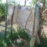 The Water Project : 8-kenya4578-bathing-room