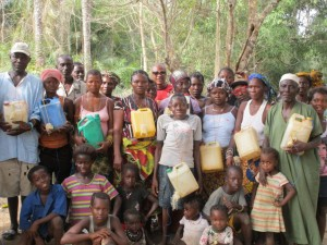 The Water Project : 8-sierraleone5084-training