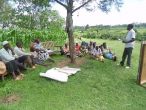 The Water Project : 1-kenya4573-training