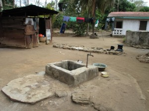 The Water Project : 1-sierraleone5082-condemned-water-source