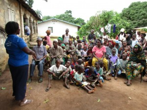 The Water Project : 1-sierraleone5089-training