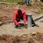 The Water Project : 10-kenya4369-pump-installation