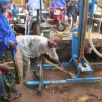 The Water Project : 11-sierraleone5089-breaking-ground
