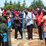 The Water Project : 12-kenya4369-pump-installation