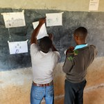 The Water Project : 13-kenya4369-training