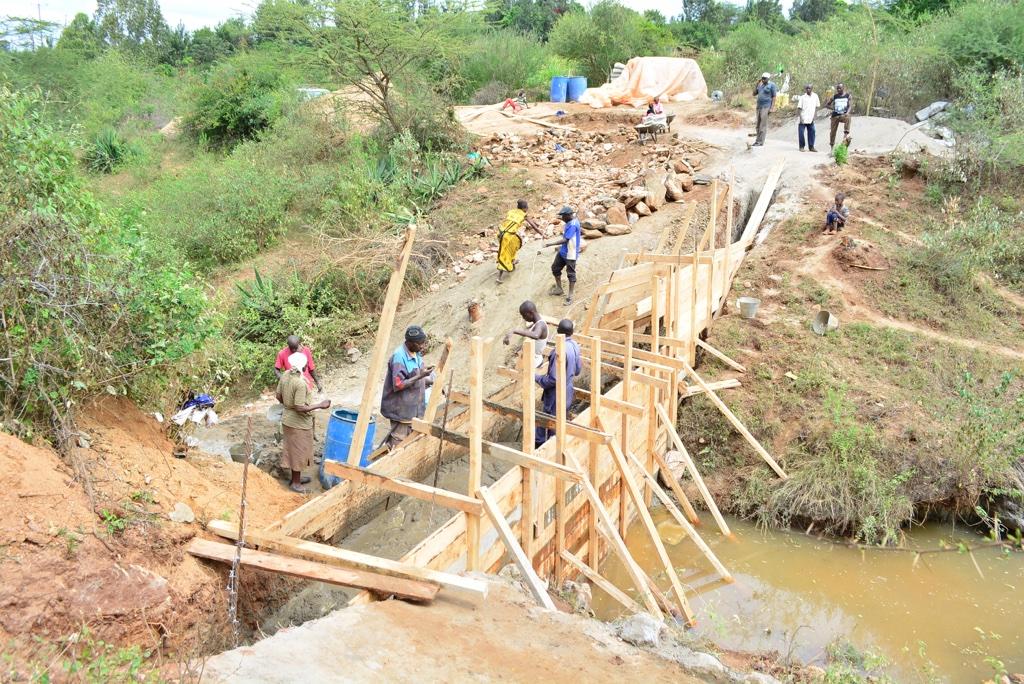 13 kenya4467 construction