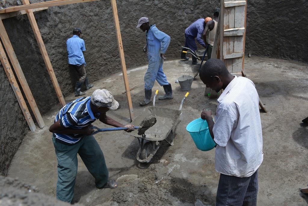 14 kenya4501 construction