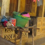The Water Project : 15-sierraleone5082-dish-rack