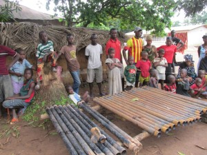 The Water Project : 16-sierraleone5089-drilling