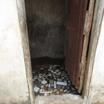 The Water Project : 18-sierraleone5082-bathing-room