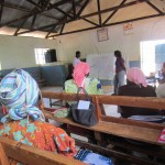 The Water Project : 2-kenya4466-training