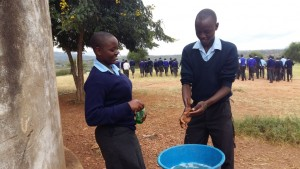 The Water Project : 2-kenya4501-training