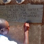 The Water Project : 2-kenya4635-second-tank