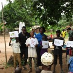 The Water Project : 2-sierraleone5089-training