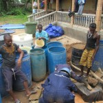The Water Project : 20-sierraleone5089-drilling