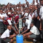 The Water Project : 21-kenya4369-celebration