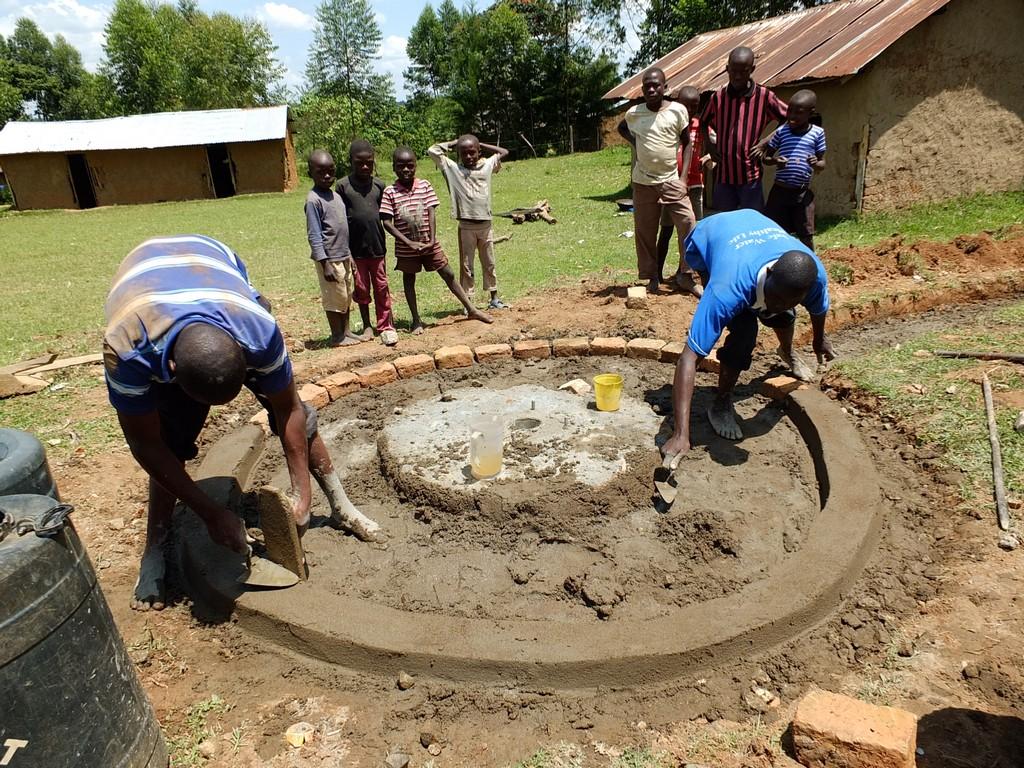 24 kenya4534 construction