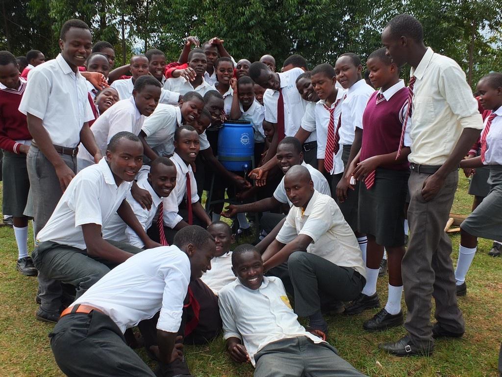 25 kenya4369 celebration
