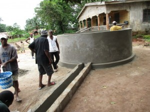 The Water Project : 29-sierraleone5089-construction