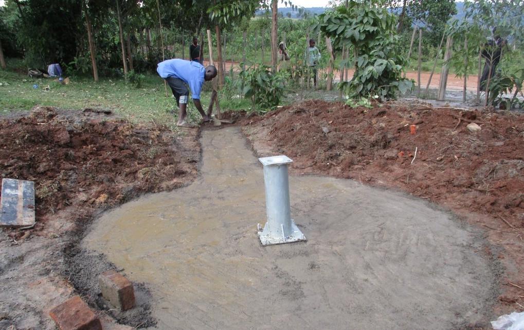 3 kenya4369 construction