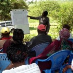 The Water Project : 3-kenya4465-training